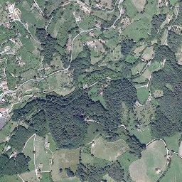 Pola De Laviana Mapa.Mapa Satelite De Pola De Laviana Como Llegar Y Plano
