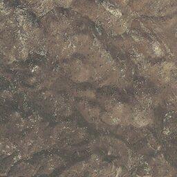 bfa58e879 Mapa de La Herradura de Oro Tijuana