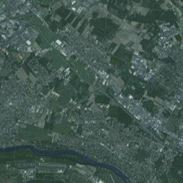 Photo Satellite Maisons Laffitte 78 Maisons Laffitte Vue Du Ciel
