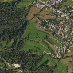 Cartina Stradale Trentino.Witsbvdnixbxem