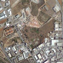 Cartina Sardegna Con Hotel.Mappa Di Hotel Sardegna Con Cartina Geografica Stradale E Vista Satellitare